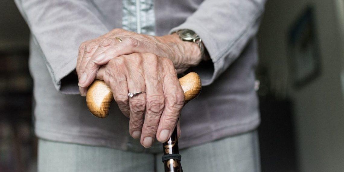 las personas podrían vivir 130 años