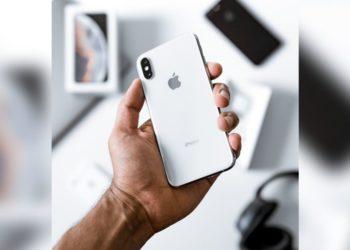 Modelo de nogocio de Apple