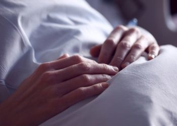 La historia de Martha Sepúlveda ha generado un gran debate sobre la eutanasia en Colombia. Foto: Pixabay