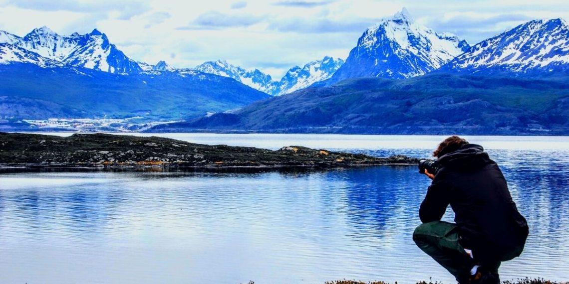 Tierra del Fuego, el lugar en donde se encuentra el 'fin del mundo' en argentina