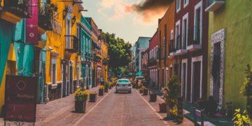 Pueblos mágicos: los primeros lugares a visitar si viajas a México